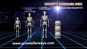 growth-sinerama
