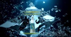 grow-taller-super-growth